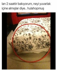 LMAO😂😂😂 - - - - - - - - - - yes no circle red when you see it amazing great bed sheet bedsheet meme memes dankmeme dankmemes fun funny laugh laughing lmao lmao😂😂😂 cheese food hoop Funny Images, Funny Pictures, Best Funny Jokes, Fun Funny, When You See It, Daily Memes, Dankest Memes, Haha, Laughter