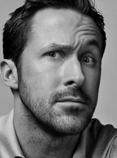 Ryan Gosling – GQ Photoshoot 2016