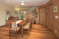 Open House Pick of the Week: Cedar Home in Kāne'ohe Has Ocean and Mountain Views - Real Estate - August 2015