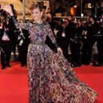#sarahjessicaparker red Carpet #ElieSaab#cannesfilmfestival#cannes70#Cannes2017  #linam_segurablogeventos  #linam_segurablogeventos  #blogpost#instablog#fashionstyle#fashionblog#fashionpost#fashionideas#fashionstyle#stylelife#styleblog#linam_segurablog#blogstyle#blogpost