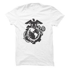 Army Hero - #black tshirt #victoria secret sweatshirt. LIMITED TIME PRICE => https://www.sunfrog.com/Faith/Army-Hero-66941248-Guys.html?68278