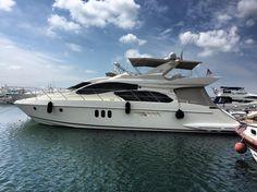 #ordeko #boat #yat #yatdekorasyon #yatdizayn #interior #exterior #dizayn #sunbrella #yatdöşeme #yatdoseme #yacht #boat #yachtdesign #yachtlife #megayacht #handmade #design #superyacht #yachtinterior #luxur #luxury #tente #yachts #boats #yelkenli  #sailing #deniz #marina #deniz #photooftheday #azimut by yachtdecoration