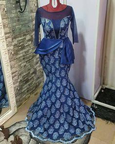 #asoebi #alinedresses#kayansallah #dresses #fittings #fashion #redisthenewblack #ankaradress #laceedge #ankarablouses #hafmardesignbysusu…