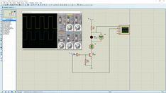 2N4400 Transistor Circuit Simulation Circuits, Purpose