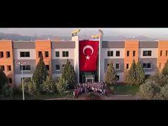 Cantek - 29 Ekim 2016 - Yaşasın Cumhuriyet