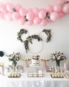 birthday party decorations 673921531727719514 - Minnie Party Flower Minnie Birthday Party Source by 2nd Birthday Party For Girl, Safari Birthday Party, Minnie Birthday, Baby Party, Birthday Party Decorations, Minnie Mouse Decorations, Second Birthday Ideas, Decoration Party, Vintage Birthday
