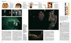 IL38 Cover Story Germany/Merkel - 9