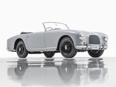 Looking for the Aston Martin of your dreams? There are currently 10075 Aston Martin cars as well as thousands of other iconic classic and collectors cars for sale on Classic Driver. Aston Martin For Sale, Classic Aston Martin, Aston Martin Db2, Collector Cars For Sale, Automobile, Garage, Trucks, Vehicles, Cutaway