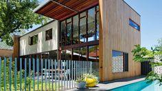 house-timber-pool-sept13
