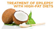 New Study Validates Ketogenic Diet for Epilepsy Treatment in Adults