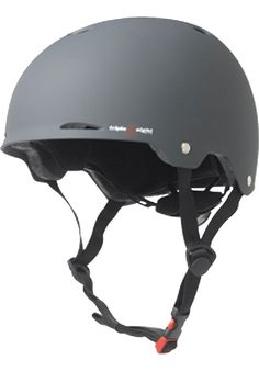 Triple-Eight Gotham - titus-shop.com  #Helmet #Skateboard #titus #titusskateshop
