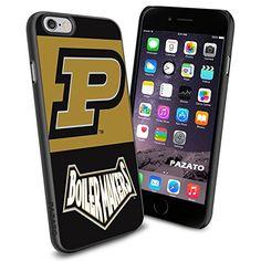 NCAA-Purdue Boilermakers iPhone 5 5s Case Cover SHUMMA http://www.amazon.com/dp/B00TO5XG76/ref=cm_sw_r_pi_dp_l68lvb0HS76D3