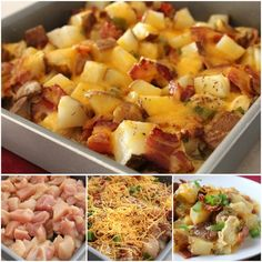 Loaded-Chicken-and-Potatoes-