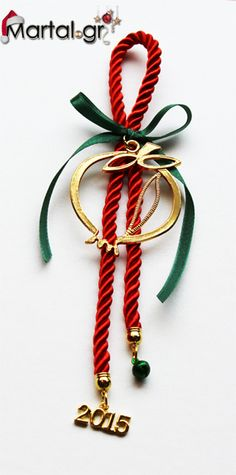 γουρια 2015 - Αναζήτηση Google Christmas Time, Christmas Crafts, Merry Christmas, Christmas Decorations, Xmas, Christmas Ornaments, Holiday Decor, Dyi Crafts, Clay Crafts