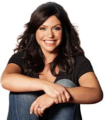 Rachael Ray Show - Food - Heat 'N Eat: Five Dinners in One Day
