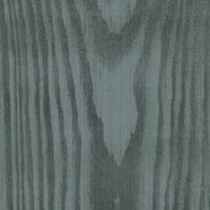 silver birch cuprinol shades