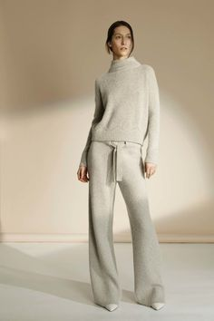 TSE Fall 2016 Ready-to-Wear Collection Photos - Vogue