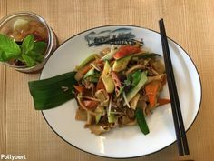 Laolao - come here for handpulled Chinese Lamian noodles