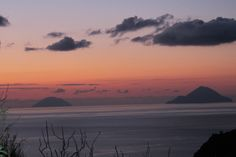 A holiday in Lipari is a unique experience through good food, incredible sunsets, scents and flavours of a magical place.... Find your holiday accomotation is easy#hospitality #lipari#vacation #accomodation #vulcano #romantic #gateway #family -Holiday House for rent in Lipari island- Sicily- Italy - Manager D'Amico Alessia , contact me by email :casasimone.eolo13@gmail.com  ; casasimone.eolo@alice.it    +39.090.9880360 ; +39.338.7927531