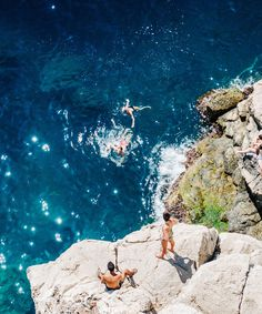 The Best of Dubrovnik and the Dalmatian Coast | Jetsetter