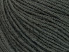 Superwash MerinoDark Grey $4.17 per ball & Free Shipping.SUPERWASH MERINO is a worsted weight 100% superwash merino yarn available in 47 beautiful colors. Marvelous hand, perfect stitch definition, and a soft-but-sturdy finished fabric. Projects knit and crocheted in SUPERWASH MERINO are machine washable! Lay flat to dry. Sold in quantities of: 6 per bag. Not sold individually. $24.99
