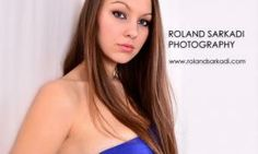 rolandsarkadi.com ©Roland Sarkadi Photography - #woman #sexy #girl #fashion #photo #female #rolandsarkadi #model #hot #girls #erotic #love #body #rock #model #style #fashion #glamour @Dawn Carmichael