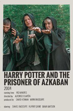 Harry Potter Draco Malfoy, Harry Potter Cast, Harry Potter Movies, Harry Potter Icons, Harry Potter Poster, Film Polaroid, Draco Malfoy Aesthetic, Harry Potter Aesthetic, Rock Poster