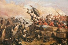 How the Zulu Nation Changed World History with the Greatest Victory of Indigenous People Over European Armament European History, World History, Black History, Zulu Warrior, Killed In Action, British Army, Victorious, Battle, Queen Victoria
