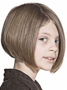 Little Girl Bob Hair Styles little, girl, bob, hair, styles