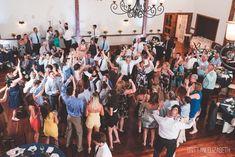 Lodges-at-Gettysburg-Wedding-Navy-Yellow-0071