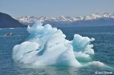 Alaska: 5 really cool things to do! - we12travel: an outdoor adventure blog