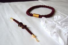 jewelry by apreciouz http://viennafashionwaltz.wordpress.com/tag/apreciouz/