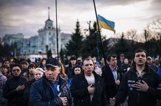 Best Bibliography Proofreading Websites Ukraine News Kiev Ukrainian - Better opinion
