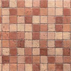 bathroom floor tile texture seamless stuff to buy pinterest texture tiles texture and. Black Bedroom Furniture Sets. Home Design Ideas