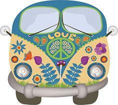 "Aufkleber ""FlowerPower Bus"" FlowerPower Peace & Love, Woo... https://www.amazon.de/dp/B01L9BX3C0/ref=cm_sw_r_pi_dp_x_5Tmhyb2N40P80"