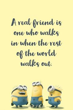 Happy Friendship Day Wishes HD Wallpapers/Whatsapp status HD Bff Quotes, Funny Quotes, Quotes For Friends Funny, True Best Friend Quotes, Quotes For Love, Friend Sayings, Mine Quotes, Qoutes, Best Friends Funny