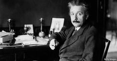 """Two loopholes in quantum theory have been closed regarding the """"non-local universe""""...."""