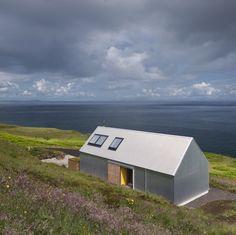 Gallery of Tinhouse / Rural Design - 2