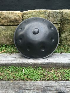 The handpan — Eastern Suburbs Mindfulness Drums For Sale, Hand Drum, Instruments, Mindfulness, Notes, Suit, Number, Board, Report Cards