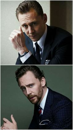 Blinked once and this happened Tom Hiddleston Movies, Tom Hiddleston Loki, Bucky Barnes, Benedict Cumberbatch, Thomas William Hiddleston, Marvel Actors, Loki Laufeyson, Hemsworth, Perfect Man