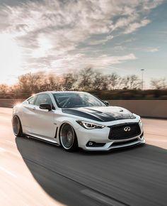 Infiniti Q50 Sport, Nissan Infiniti, Weird Cars, Cool Cars, Luxury Vehicle, Luxury Car Brands, Hyundai Genesis, Japan Cars, Nissan Altima