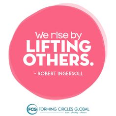 Help other people reach their full potential! --- #FCGcommunity #leader #leaders #leadership #entrepreneurs #entrepreneurship #entrepreneurlife #entrepreneur #bepopular #position #influence #influenster #influencer #empower #empowerment #influential #influences #professionaldevelopment #successmindset #achieveyourgoals #learning #learn #professional #achieve #selfdevelopment #achievement #selfgrowth #success #wisdom #quote