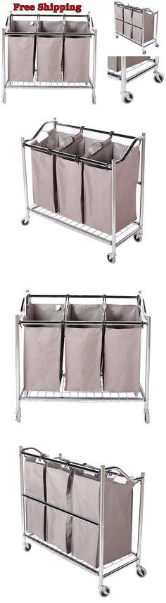 Laundry Bags 43516 Vera Bradley Bag Midnight Paisley Nwt It Now Only 38 4 On Ebay Pinterest