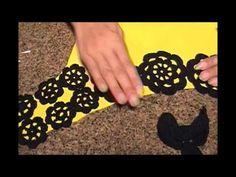 vestido de crochê motivos, aqui vai aprender a fazer com esta técnica varias coisas e muito prazeroso fazer . boa aula pra vocês. estou deixando meu whatsApp... Irish Crochet, Crochet Motif, Diy Crochet, Crochet Stitches, Crochet Top, Crochet Patterns, Crochet Videos, Crochet Projects, Diy And Crafts