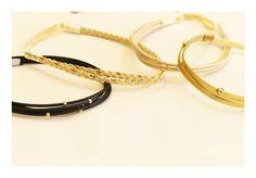 headbands-moda-por-laura-b-onze
