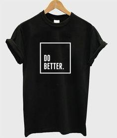 mens t-shirts extra long T Shirt Swag, Café Design, Design Ideas, Design Inspiration, Geile T-shirts, T Shirt Custom, Cool Shirt Designs, T Shirt Original, Shirt Print Design