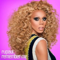 RuPaul – Remember Me Essential Vol. 1 (2017)  Artist:  RuPaul    Album:  Remember Me Essential Vol. 1    Released:  2017    Style: Pop   Format: MP3 320Kbps   Size: 94 Mb            Tracklist:  01 – Rock It (To the Moon) [feat. KUMMERSPECK]  02 – Just a Lil In & Out (feat. Ellis Miah)  03 – Remember Me  Back to My Roots Medley (feat. Skeltal Ki)  04 – Supermodel (feat. Skeltal Ki)  05 – A Shade Shady (Now Prance) [feat. Vjuan Allure]  06 – Free 2 Be (feat. Skeltal Ki & Chris Willis) ..