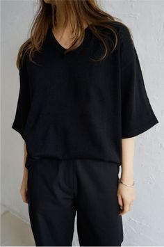 MINIMAL + CLASSIC @nordhaven / Death by elocution