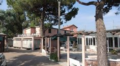 Bungalow Camping Rivamare   #Campgrounds   $90   #Hotels #Italy #Albenga  Http