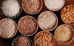 Anita Šupe otkriva: Je li moguće da su baš sve žitarice loše? > Slobodna Dalmacija > Ljepota i zdravlje